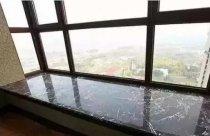 窗台装修材料有哪些 窗台怎么装修