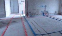 水电系统改造需要注意哪些方面