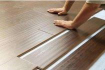 木地板保养,实木地板保养