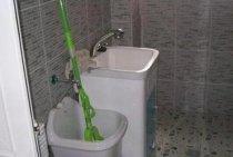 卫生间安装拖把池有必要吗