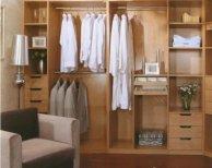 实木衣柜要怎么选