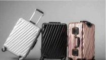 如何选购合适的行李箱尺寸