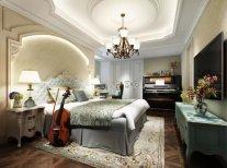 室内装修设计中现代风格有哪些分类