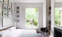 新房卧室装修需要注意些什么?