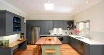 中央厨房怎么设计?中央厨房特点有哪些?