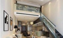 loft装修设计技巧有哪些