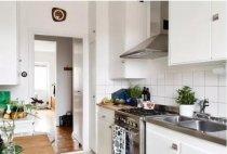 长沙厨房装修价格一般多少