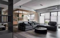 木地板的板材选择,木地板的安装及保养