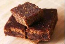 红糖的功效与作用有哪些,吃红糖的好处