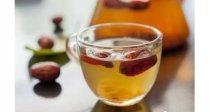 白术泡水喝的功效与作用及禁忌