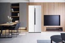 风冷冰箱和直冷冰箱的区别