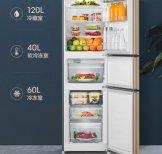 海信冰箱怎么样,质量好不好,售后怎么样