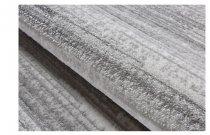 东升地毯怎么样,质量好不好?
