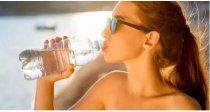 喝苏打水对人体有哪些作用