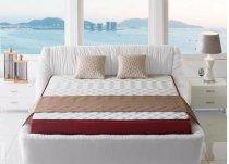 什么牌子的床垫好,国产床垫品牌哪个好