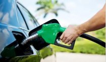 1l等于多少斤,1L汽油等于1公斤吗?