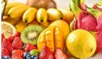 孕妇吃什么水果好,孕妇可以吃什么水果