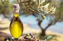 橄榄油的食用方法,橄榄油怎么吃