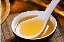 色拉油是什么油,和食用油,调和油有什么不同