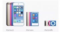 ipod是什么,ipod有无买的必要?