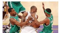 nba是什么意思,为什么都说现在的NBA没意思