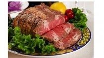 beef是什么意思,不只是牛肉