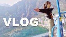 vlog是什么意思,vlog怎么拍?
