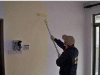 刷墙漆后多久可以入住?