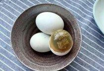 皮蛋怎么做好吃?凉拌皮蛋的做法分享