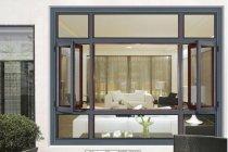 隔音门窗:隔音效果好的窗户多少钱?