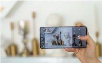 vivo x50 pro+参数配置,vivo X50 Pro手机拍照怎么样?