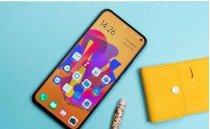 iqoo3参数配置价格,iqoo3手机怎么样?