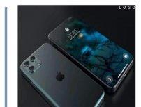 苹果手机都有什么弊端