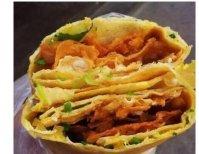 天津最著名的小吃是什么?