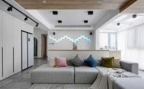 如何把家装修成舒服的地方?