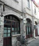 老天津人眼里,令人怀念的老街有哪些?