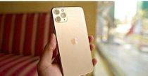 苹果手机怎么样,花上万元买苹果手机值吗