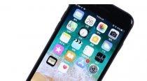 iPhone 8参数配置怎么样