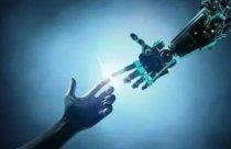 人工智能有什么用?