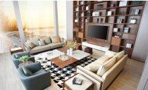 客厅的装修设计包含哪些?