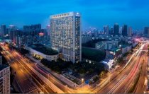 为什么合肥二线城市的房价会超过武汉,成都,重庆等新一线城市?