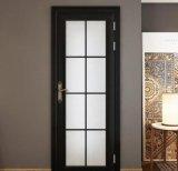 厨房门、卫生间门、阳台门,什么材料好?