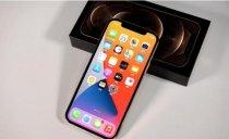 iphone 6sp可以升级ios11吗?