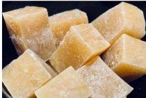 冻豆腐的做法,炖冻豆腐绕口令
