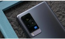 VIVO X60图片价格及参数配置