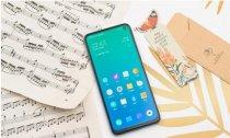 iQOO Z1X这款手机参数配置怎么样