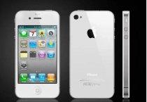 为什么苹果手机只有一个系列?