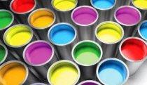 家装墙面滚漆和喷漆该怎么选?