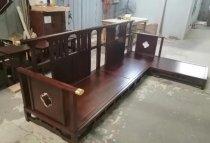 家具是去品牌店呢还是去家具建材市场?