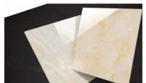 装修时怎么选择瓷砖?